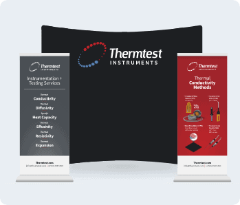 slide-up-banners